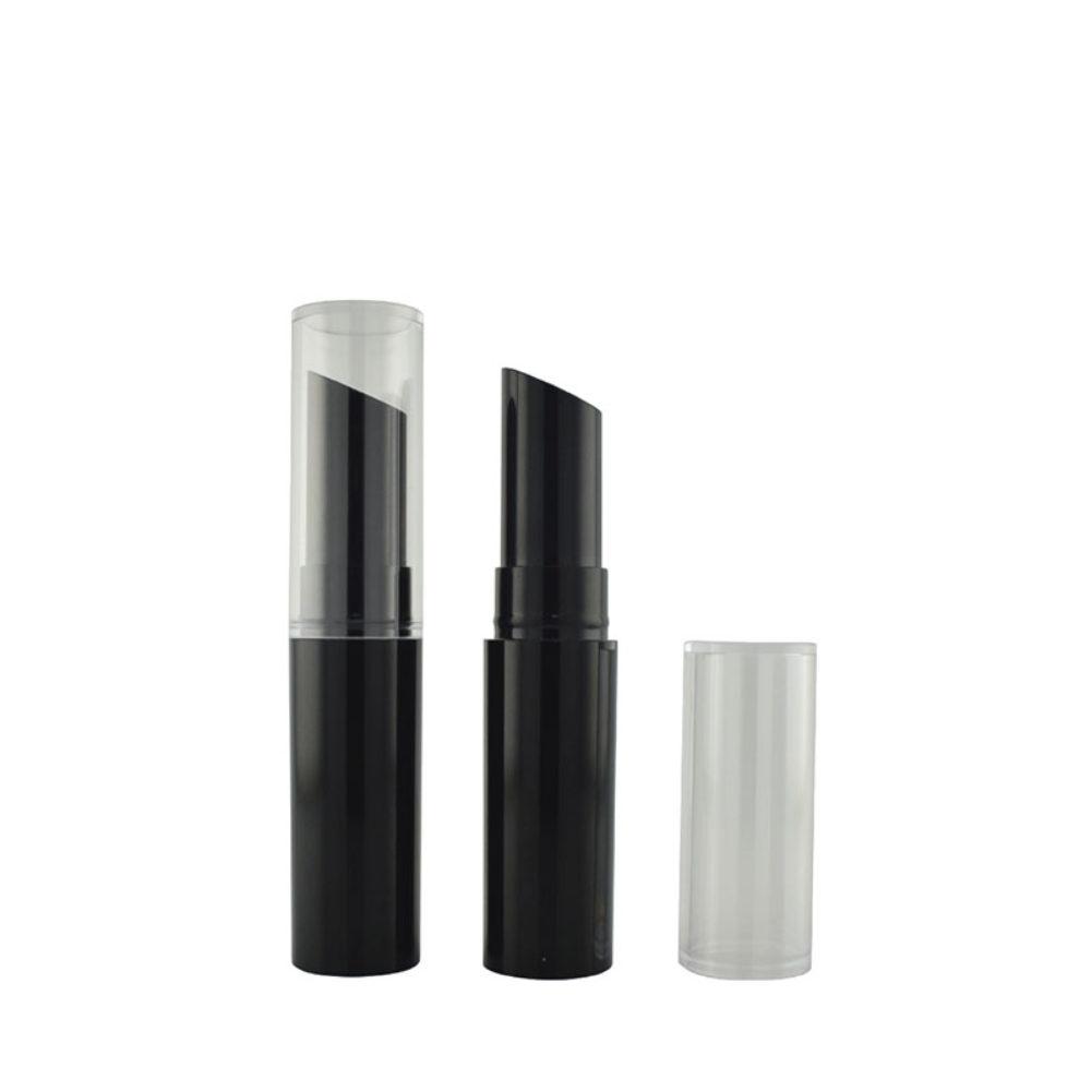 11mm Round Lipstick