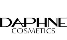 Daphe cosmetics