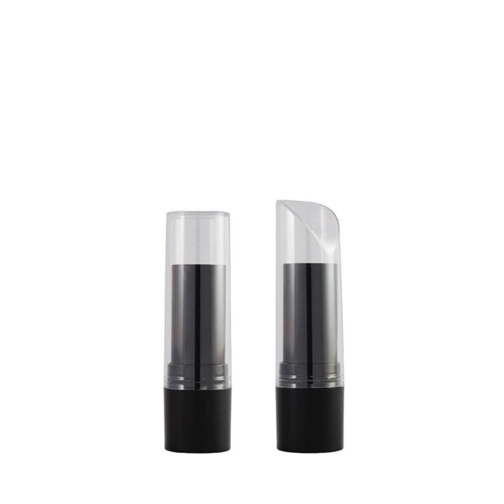 Short Round Lipstick