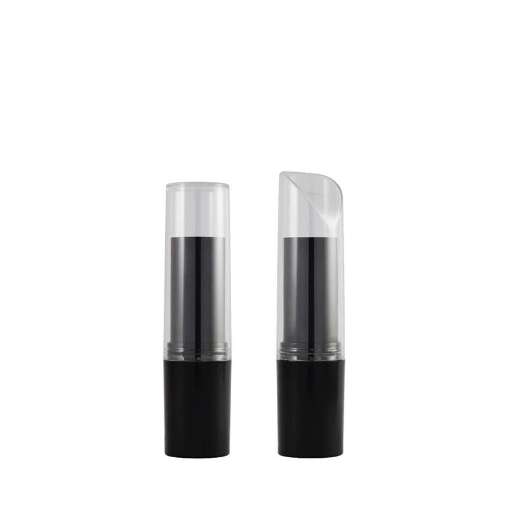 Tall Round Lipstick